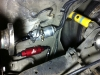 fuelpump_filter