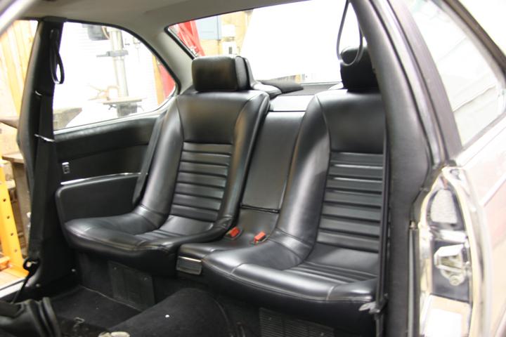 back_seats3