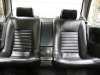 back_seats