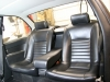 back_seats2