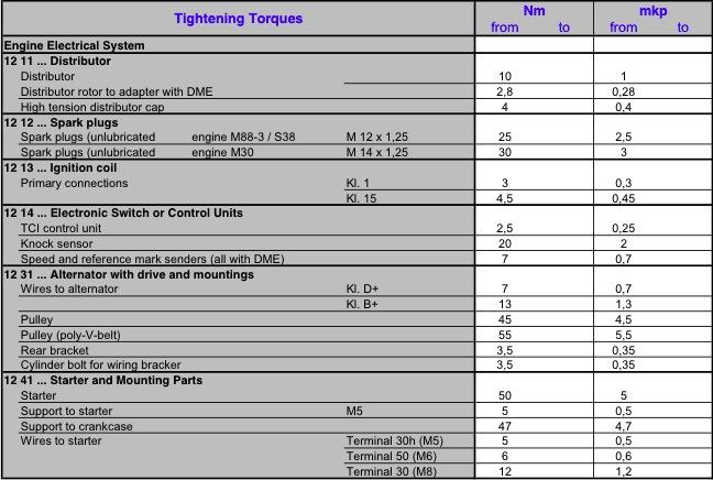 screen-shot-2012-10-01-at-3-21-39-pm
