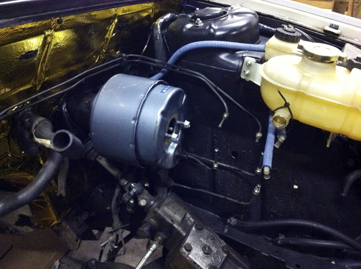 Tii_booster_mounted