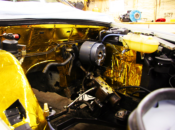 Tii_booster_mounted2
