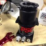 GM power steering